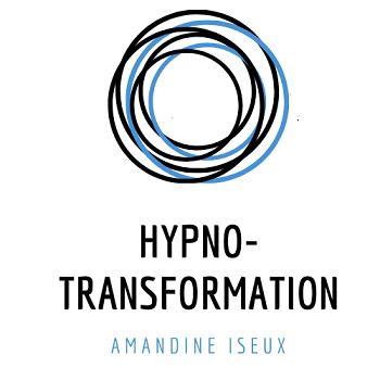 Hypnose Ericksonienne thérapeutique – Hypnose régressive – Voyages spirituels et chamaniques – Hypnopraticienne.